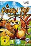Chicken Riot [import allemand]