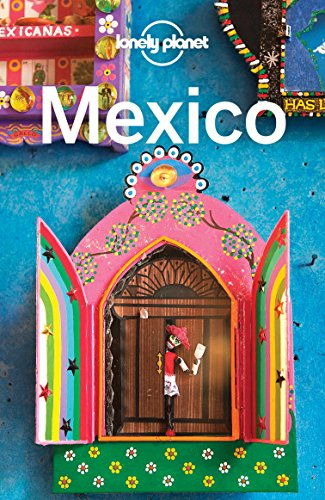 lonely-planet-mexico