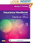 Insurance Handbook for the Medical Of...