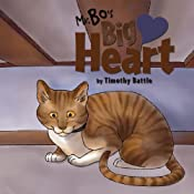 Mr. Bo's Big Heart | [Timothy Battle]