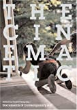 img - for The Cinematic (Whitechapel: Documents of Contemporary Art) book / textbook / text book