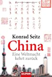 China: Eine...