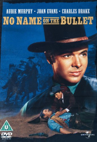 no-name-on-the-bullet-dvd
