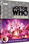 Doctor Who - Black Orchid [Import ang...