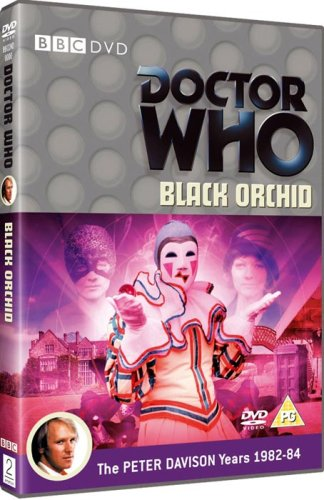 doctor-who-black-orchid-1981-dvd