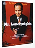img - for The New York Times Magazine, July 21, 2002: Mr. Lonelynights book / textbook / text book