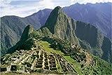 1000ピース マチュ・ピチュの歴史保護区-ペルー 11-120