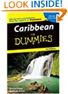 Caribbean for Dummies (Dummies Travel) 3rd Edition