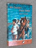 img - for We Couldn't Leave Dinah (Puffin Books) book / textbook / text book