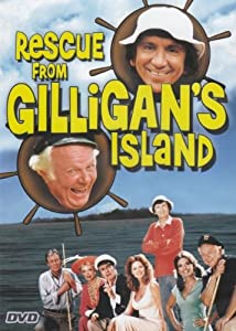 Rescue From Gilligan's Island [Slim Case] from Digiview