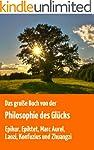 Das gro�e Buch von der Philosophie de...