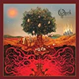 Opeth Heritage [VINYL]