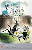 The Terror of St.Trinian's and Other Drawings (Penguin Modern Classics) (0141185481) by Searle, Ronald