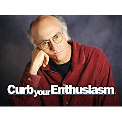 Curb Your Enthusiasm: Season 1