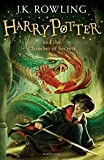 Gift edition with stunning Jonny Duddle foiled cover art in a beautiful presentation slipcase. 'There is a plot, Harry Potter. A plot to make the most terrible things happen at Hogwarts School of Witchcraft and Wizardry this year.' Harry Potter's...