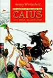 Caius in der Klemme. Omnibus,  Band 20349 (3570203492) by Henry Winterfeld