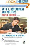 AP� U.S. Government & Politics Crash...