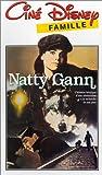 echange, troc Natty Gann [VHS]