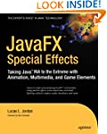 JavaFX Special Effects: Taking Java R...