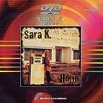 Sara K Hobo