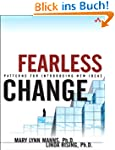 Fearless Change: Patterns for Introdu...