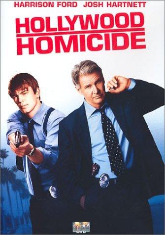 hollywood-homicide-fr-import
