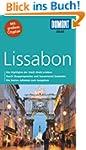 DuMont direkt Reisef�hrer Lissabon