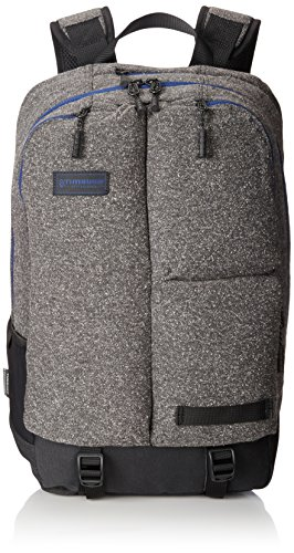 timbuk2-showdown-laptop-backpack-grey-one-size