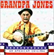 Grandpa Jones - 28 Greatest Hits