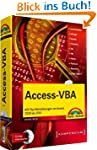 Access-VBA: 600 Top-Makrol�sungen von...