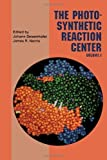 img - for Photosynthetic Reaction Center, Two-Volume Set: The Photosynthetic Reaction Center . Volume I by Johann Deisenhofer (1993-07-28) book / textbook / text book