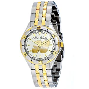 NASCAR Men's NT-EDW General Manager Series Carl Edwards Watch