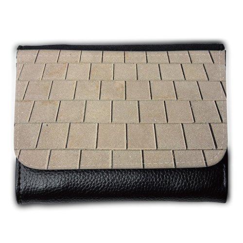 le-portefeuille-de-grands-luxe-femmes-avec-beaucoup-de-compartiments-m00158242-parche-del-ladrillo-h