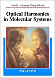 img - for Optical Harmonics in Molecular Systems: Quantum Electrodynamical Theory book / textbook / text book
