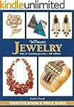 Warman's Jewelry: Identification and...