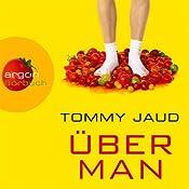 Überman | Tommy Jaud