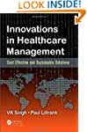 Innovations in Healthcare Management:...