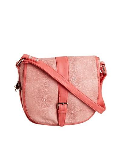 Bulaggi The Bag Bolso asa de mano 40377