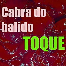 Toque Cabra do Balido