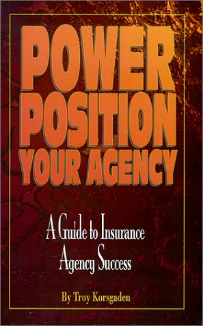 A Guide to Insurance Agency Success