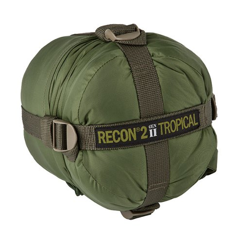 Recon 2 Second Generation Sleeping Bag, Outdoor Stuffs