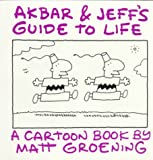 Akbar and Jeff's Guide to Life