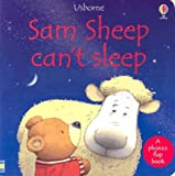 Sam Sheep Can't Sleep (Usborne Phonics Books) (0794500609) by Roxbee-Cox, Phil