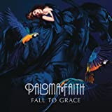 Fall To Grace [VINYL] Paloma Faith