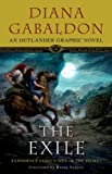Image of The Exile: An Outlander Graphic Novel