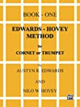 Edwards-Hovey Method for Cornet or Tr...
