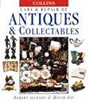 Collins Care and Repair Of Antiques a...