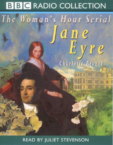 governess relationships in brontes jane eyre essay Governess relationships at bronte's jane eyre the victorian governess endured socially because of her position the connection between her and many others that were in her course has been strained because of her financial situation.