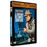 Le survivant des monts lointains - Night passagepar James Stewart