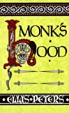 Monk's Hood: The Third Chronicle of Brother Cadfael (0786210737) by Peters, Ellis